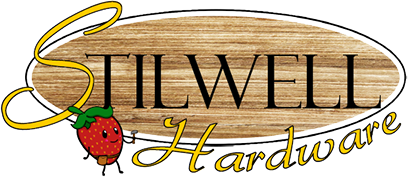 Stilwell Hardware Inc.